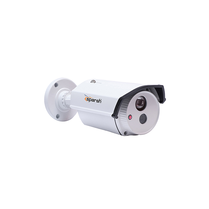 IR Array Bullet Camera